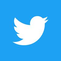 KamiD Twitter
